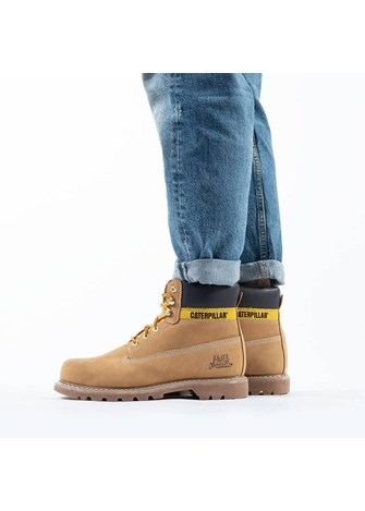 احترام حية يضع Nike Buty Meskie Manoa Leather Cabuildingbridges Org