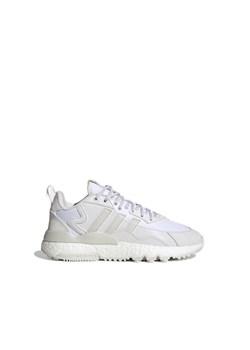 Buty Meskie Adidas Originals Wiosna 2021 W Domodi