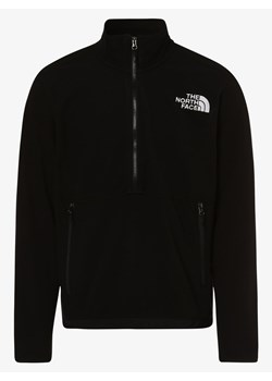 Bluza męska The North Face sportowa
