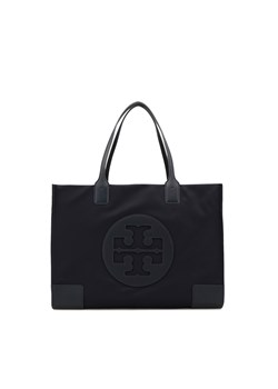 Shopper bag Tory Burch matowa