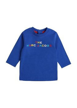 T-shirt chłopięce Little Marc Jacobs