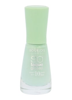 Akcesoria do manicure BOURJOIS