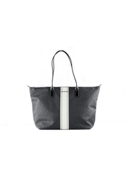 Shopper bag Michael Kors