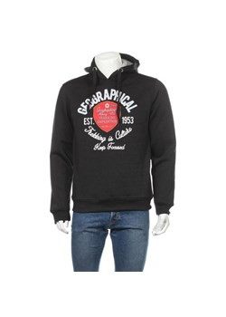 Bluza męska Geographical Norway - Remixshop