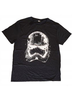 T-shirt męski Star Wars