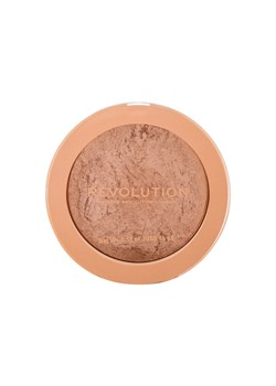 Bronzer Makeup Revolution London