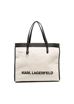 Shopper bag Karl Lagerfeld - showroom.pl