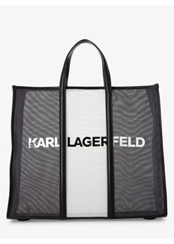Shopper bag Karl Lagerfeld - vangraaf