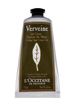 Krem do rąk L´Occitane - makeup-online.pl