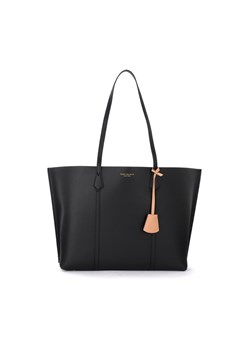 Shopper bag Tory Burch - showroom.pl