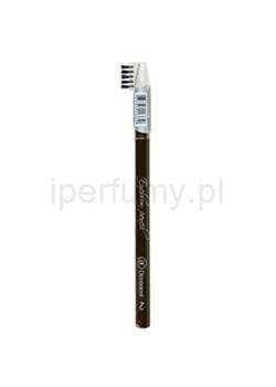 Dermacol Eyebrow kredka do brwi odcień 02 1,6 g