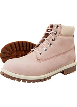 Workery damskie Timberland - eastend