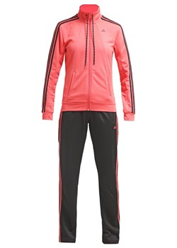adidas Performance ESSENTIALS Dres super blush/black