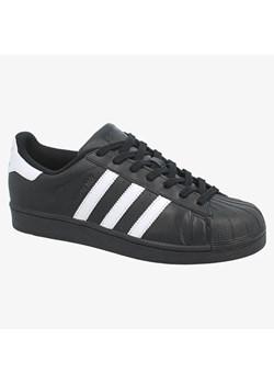 zniżki z fabryki najlepszy wybór sprzedaż usa online Trampki męskie Adidas Superstar