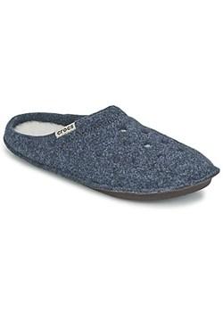 Salomon rx slide 3.0 buty klapki, otwarte na kostki, męskie