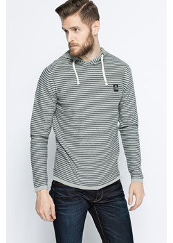 Jack & Jones - Sweter Scott
