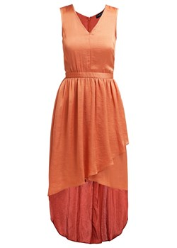Dorothy Perkins Sukienka letnia orange
