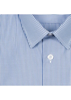 Koszula Tailored Blue Stripes