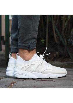 Męskie buty sportowe z wyprzedaży Trendy w modzie w Domodi