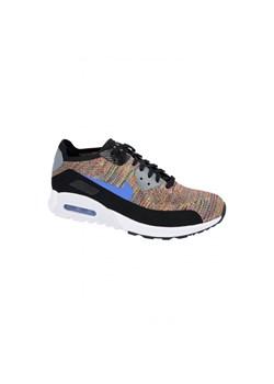 release date: 5406c 99843 Nike Performance AIR ZOOM PEGASUS 33 Obuwie do biegania ...