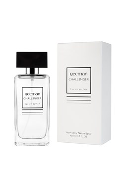 perfumy challenger 50 ml