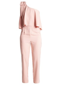 Miss Selfridge Petite Kombinezon pink