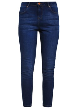Dorothy Perkins DARCY Jeans Skinny Fit blue