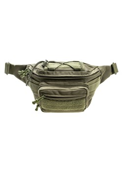 Nerka Badger Outdoor - Militaria.pl