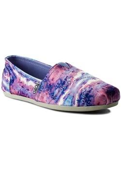 Skechers Damskie Flex Appeal 2.0 Warm Wishes Office Shoes