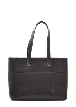 Shopper bag Barberini`s - Arturo-obuwie