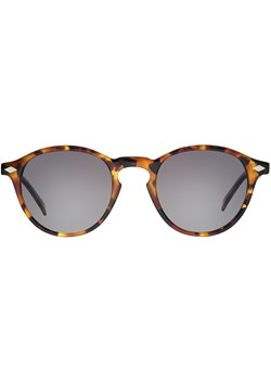 William Morris WS 9112 c2 Okulary przeciwsłoneczne Ceny i