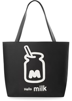 Shopper bag world-style.pl
