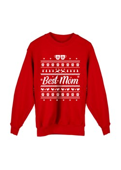 Bluza Best Mom