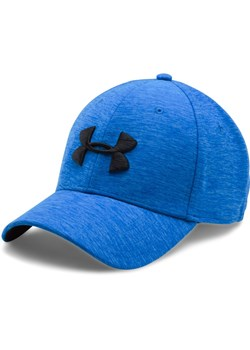 Czapka z daszkiem męska Under Armour - SMA Under Armour