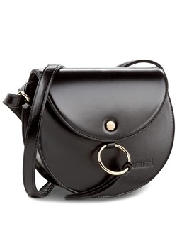 Torebka MONNARI - BAG0610-020 Black