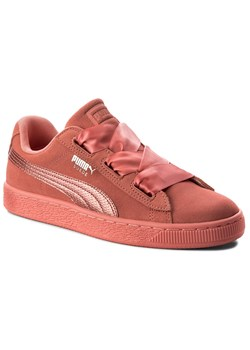 Buty Reebok Royal Complete Low CVS BD2500 Classic fioletowy UrbanGames