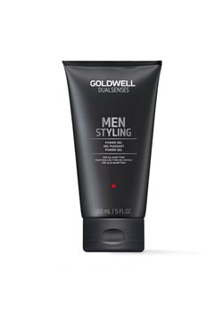 Goldwell DualSenses Men Styling Power Gel | Żel do stylizacji - 150ml