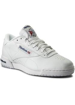 sprzedaż uk sprzedaż usa online buty jesienne Buty sportowe męskie Reebok - eobuwie.pl