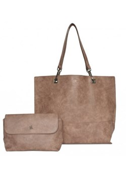 Shopper bag Diana&co Firenze - Torbulencja