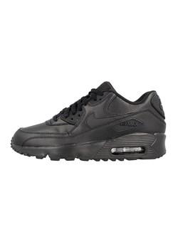 Nike air max buty damskie i męskie, lato 2020 w Domodi