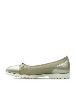 buty damskie firmy gabor 2019