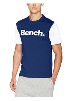 T-shirt męski Bench - Amazon