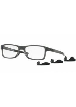 Okulary korekcyjne Oakley - Aurum-Optics