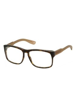 Okulary korekcyjne Bottega Veneta - Aurum-Optics