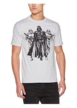 T-shirt męski Star Wars - Amazon