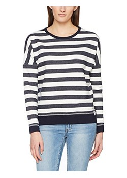 Bluza damska Marc O'Polo Denim - Amazon