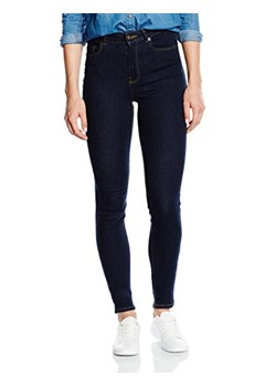 Jeansy damskie Vero Moda - Amazon