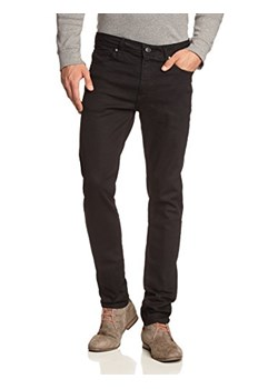 Jeansy męskie Jack & Jones - Amazon