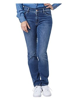 Jeansy damskie Pioneer - Amazon