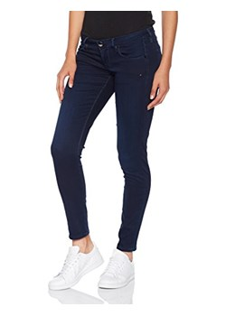 Jeansy damskie Guess - Amazon